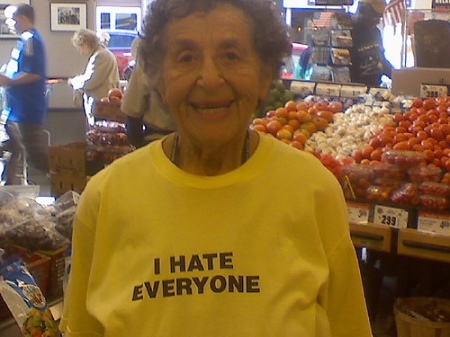 clothes for seniors